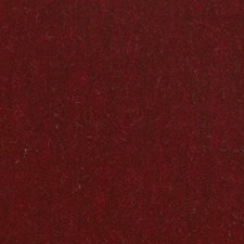 Scarlet Decorator Fabric by Beacon Hill