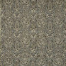 Glacier Paisley Decorator Fabric by Kravet