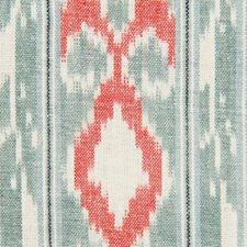 Cayenne Decorator Fabric by Robert Allen