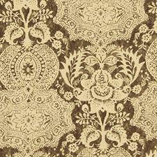 Dorian Grey Decorator Fabric by Robert Allen