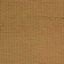 Kiwi/Fu Texture Decorator Fabric by Groundworks