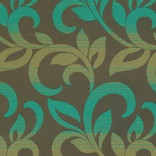 Clover Decorator Fabric by Robert Allen