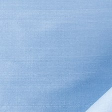 Dove Blue Decorator Fabric by Beacon Hill