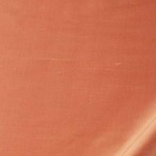 Salmon Decorator Fabric by Beacon Hill