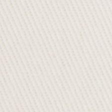 Marble Decorator Fabric by Robert Allen
