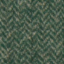 Billiard Green Decorator Fabric by Robert Allen