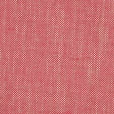 Fuchsia Decorator Fabric by Robert Allen /Duralee