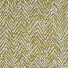 Keylime Decorator Fabric by RM Coco