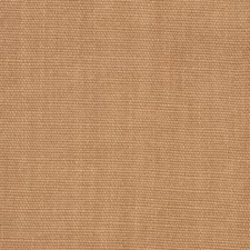 Grain Decorator Fabric by Robert Allen /Duralee