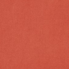 Saffron Decorator Fabric by Robert Allen/Duralee