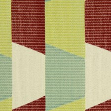 Classic Crimson Decorator Fabric by Robert Allen /Duralee