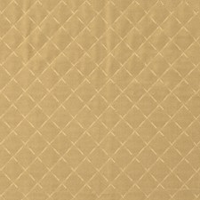Chestnut Diamond Decorator Fabric by Fabricut