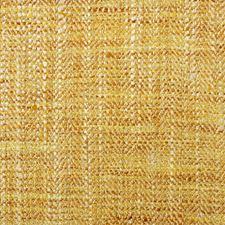 Sunshine Decorator Fabric by RM Coco