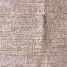 Platinu Solids Decorator Fabric by Groundworks