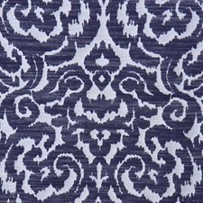 Bluejeans Decorator Fabric by RM Coco