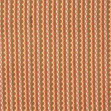 Multi Dots Decorator Fabric by Kravet