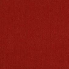 Red Hot Decorator Fabric by Robert Allen/Duralee