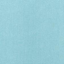 Rain Decorator Fabric by Robert Allen /Duralee