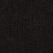 Cobblestone Decorator Fabric by Robert Allen