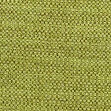 Lemongrass Decorator Fabric by Robert Allen/Duralee