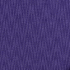 Royal Purple Decorator Fabric by Robert Allen