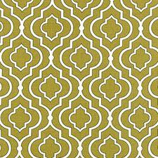 Citrine Decorator Fabric by Robert Allen /Duralee