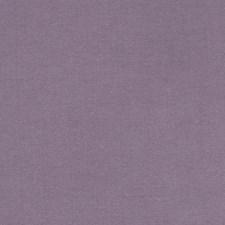 Aubergine Decorator Fabric by Robert Allen