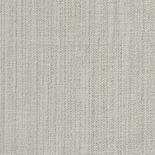 Eggshell Decorator Fabric by Beacon Hill