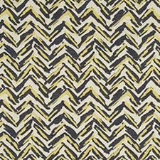 Admiral Decorator Fabric by Robert Allen /Duralee