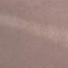 Stone Solids Decorator Fabric by Kravet