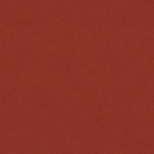 Cayenne Solids Decorator Fabric by Kravet