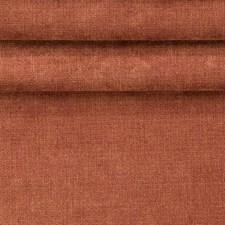Rust Decorator Fabric by Robert Allen