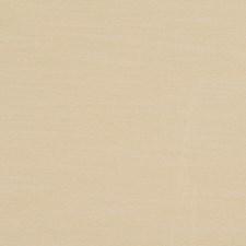 Straw Decorator Fabric by Robert Allen/Duralee