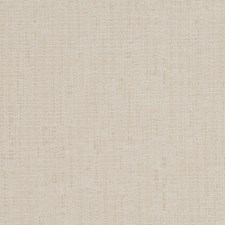 Pale Cream Decorator Fabric by Robert Allen