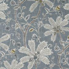 Mineral Decorator Fabric by Robert Allen /Duralee
