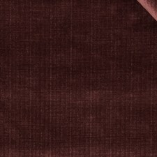 Cranberry Decorator Fabric by Robert Allen