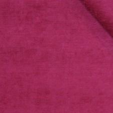Fuchsia Decorator Fabric by Robert Allen