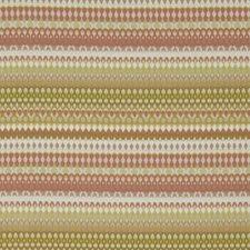 Sunray Decorator Fabric by Robert Allen /Duralee