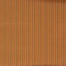 Gold/Wi Check Decorator Fabric by Lee Jofa