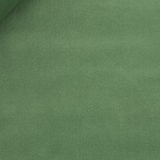 Farm Green Decorator Fabric by Beacon Hill