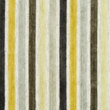 Honeysuckle Decorator Fabric by Robert Allen
