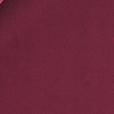Fuchsia Decorator Fabric by Beacon Hill