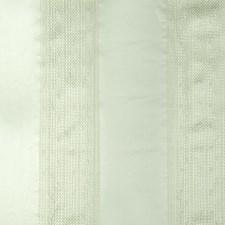 Mist Decorator Fabric by Beacon Hill