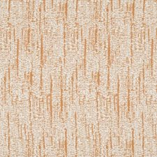 Tangerine Decorator Fabric by Robert Allen /Duralee