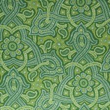 Emerald Decorator Fabric by Beacon Hill