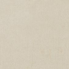 Buff Solid Decorator Fabric by Fabricut