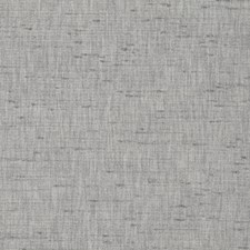 Slate Decorator Fabric by Robert Allen /Duralee
