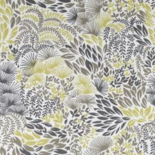 Dandelion Decorator Fabric by Robert Allen /Duralee