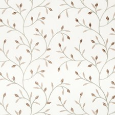 Blush Decorator Fabric by Robert Allen /Duralee