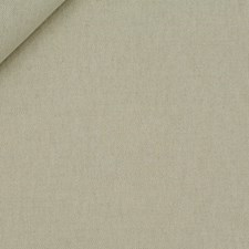 Ecru Decorator Fabric by Robert Allen /Duralee